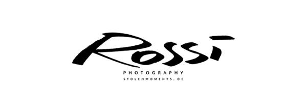 Rossi Photography